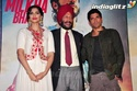 Launches 'Bhaag Milkha Bhaag' Trailer - Страница 2 Bmb20113