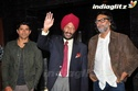 Launches 'Bhaag Milkha Bhaag' Trailer - Страница 2 Bmb20311