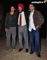 Launches 'Bhaag Milkha Bhaag' Trailer - Страница 2 Bmb20313