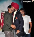 Launches 'Bhaag Milkha Bhaag' Trailer - Страница 2 Bmb20514