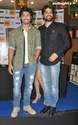 Vidyut Jamwal Launches 'Commando' DVD Comman27