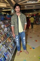 Vidyut Jamwal Launches 'Commando' DVD Como2014