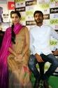 Sonam, Dhanush Celebrate 'Campus Blues' Dhau1812
