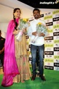 Sonam, Dhanush Celebrate 'Campus Blues' Dhau1814