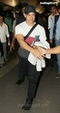 Aamir Khan Snapped at Airport Dhoom212