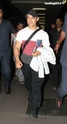 Aamir Khan Snapped at Airport Dhoom213