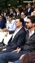 Akshay Kumar In Birmingham For OUATIM Dobara Edgbas10