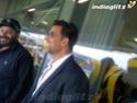 Akshay Kumar In Birmingham For OUATIM Dobara Edgbas12