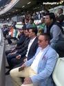 Akshay Kumar In Birmingham For OUATIM Dobara Edgbas14