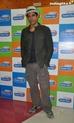Farhan Akhtar Promotes 'Bhaag Milkha Bhaag' On-Air Farh2011