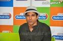 Farhan Akhtar Promotes 'Bhaag Milkha Bhaag' On-Air Farh2015