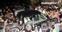 Saif Ali Khan & Kareena Kapoor Snapped at Nido Img_9810