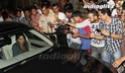 Saif Ali Khan & Kareena Kapoor Snapped at Nido Img_9813