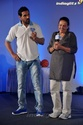 John Abraham Plays Basketball With Mom - Страница 2 John2012