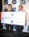 Taj Mohammed Rangrez Wins 1 Crore in KBC Kbc20111