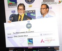 Taj Mohammed Rangrez Wins 1 Crore in KBC Kbc20112