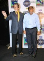Taj Mohammed Rangrez Wins 1 Crore in KBC Kbc20115