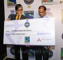 Taj Mohammed Rangrez Wins 1 Crore in KBC Kbc20710