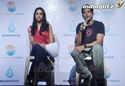 Farhan Akhtar At Launch of The Lighthouse Project - Страница 2 Lit08012