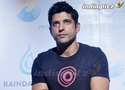 Farhan Akhtar At Launch of The Lighthouse Project - Страница 2 Lit08014