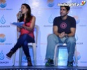 Farhan Akhtar At Launch of The Lighthouse Project - Страница 2 Lit08016