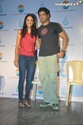Farhan Akhtar At Launch of The Lighthouse Project - Страница 2 Lit08017