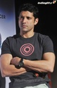 Farhan Akhtar At Launch of The Lighthouse Project - Страница 2 Lit08019