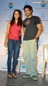 Farhan Akhtar At Launch of The Lighthouse Project - Страница 2 Lit08020