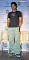 Farhan Akhtar At Launch of The Lighthouse Project - Страница 2 Lit08022