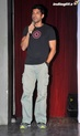 Farhan Akhtar At Launch of The Lighthouse Project - Страница 2 Lit08027