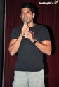 Farhan Akhtar At Launch of The Lighthouse Project - Страница 2 Lit08028