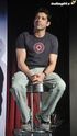Farhan Akhtar At Launch of The Lighthouse Project - Страница 2 Lit08031