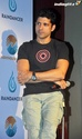 Farhan Akhtar At Launch of The Lighthouse Project - Страница 2 Lit08032