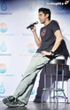 Farhan Akhtar At Launch of The Lighthouse Project - Страница 2 Lit08034