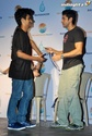 Farhan Akhtar At Launch of The Lighthouse Project - Страница 2 Lit08035