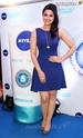 Parineeti Chopra Meets Winners of Nivea Contest Nivia210
