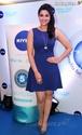Parineeti Chopra Meets Winners of Nivea Contest Nivia216