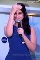 Parineeti Chopra Meets Winners of Nivea Contest Nivia224