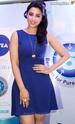 Parineeti Chopra Meets Winners of Nivea Contest Nivia226