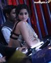 Dhanush, Sonam Grace Jhalak Dikhhla Jaa Rajh2025