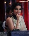 Dhanush, Sonam Grace Jhalak Dikhhla Jaa Rajh2028