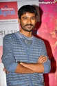 Dhanush, Sonam At Reliance Digital Store Rajh2219
