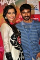 Dhanush, Sonam At Reliance Digital Store Rajh2224