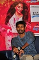 Dhanush, Sonam At Reliance Digital Store Rajh2225