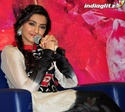 Dhanush, Sonam At Reliance Digital Store Rajh2227