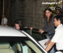 Saif Ali Khan & Kareena Kapoor Snapped at Nido Saifee10