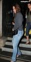Saif Ali Khan & Kareena Kapoor Snapped at Nido Saifee11