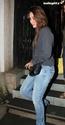 Saif Ali Khan & Kareena Kapoor Snapped at Nido Saifee12