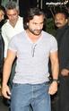 Saif Ali Khan & Kareena Kapoor Snapped at Nido Saifee18