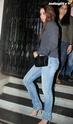 Saif Ali Khan & Kareena Kapoor Snapped at Nido Saifee20